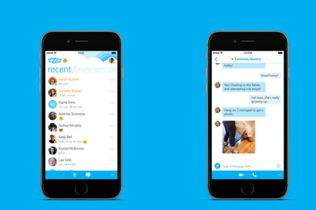 Skype-for-iPhone-6-plus-620x412