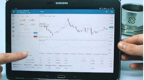 forex android