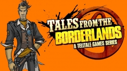 Обзор Tales from Borderlaands для Android, iOS