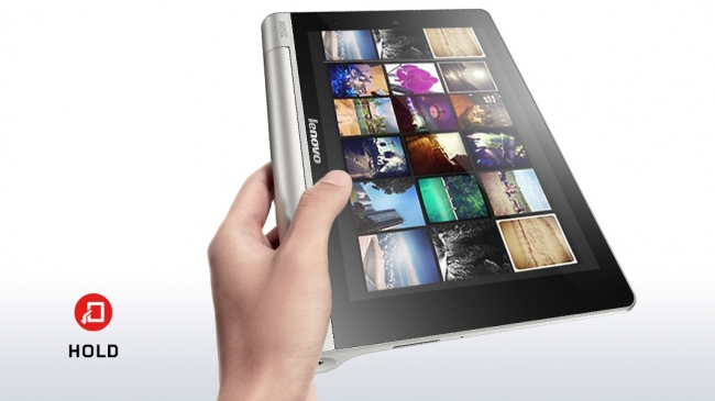 Lenovo Yoga Tablet 8 прошивка Android 4.4 KitKat