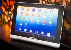 Lenovo Yoga Tablet 8 прошивка