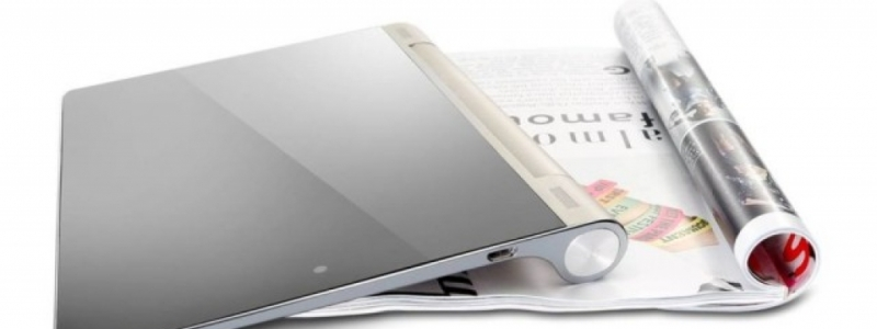 Lenovo Yoga Tablet 10 прошивка